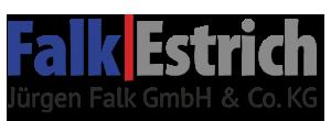 Falk Estrich