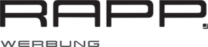 rapp-werbung-werbeagentur-falk-estrich