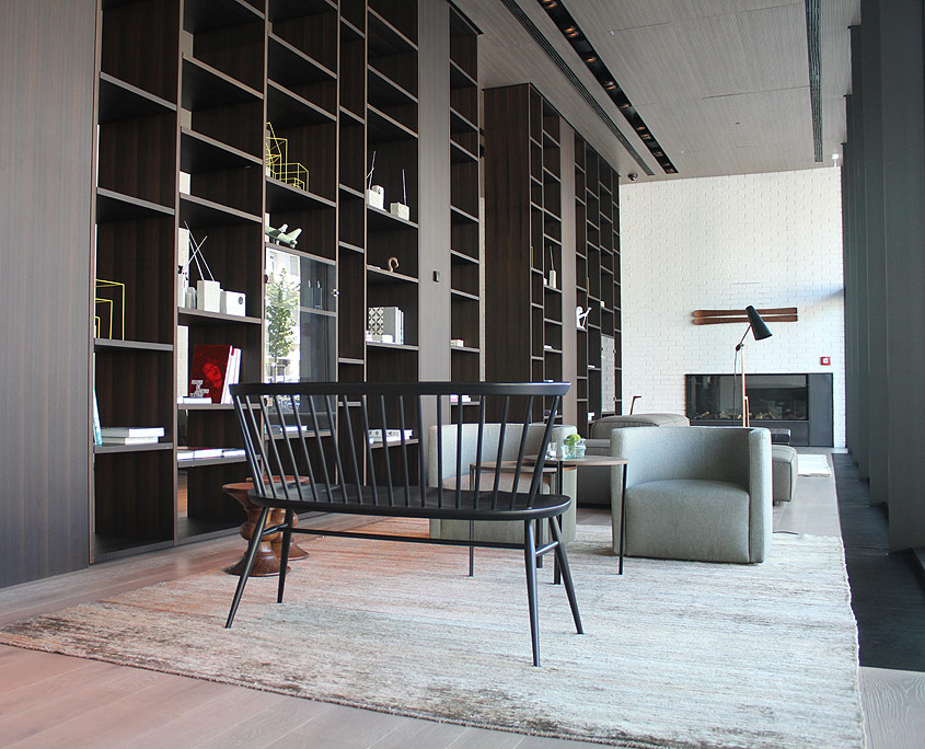 Hotel-Roomers-Baden-Baden-Falk-Estrich