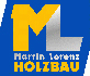 holzbau-lorenz-falk-estrich
