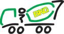 bkg-logo-falk-estrich