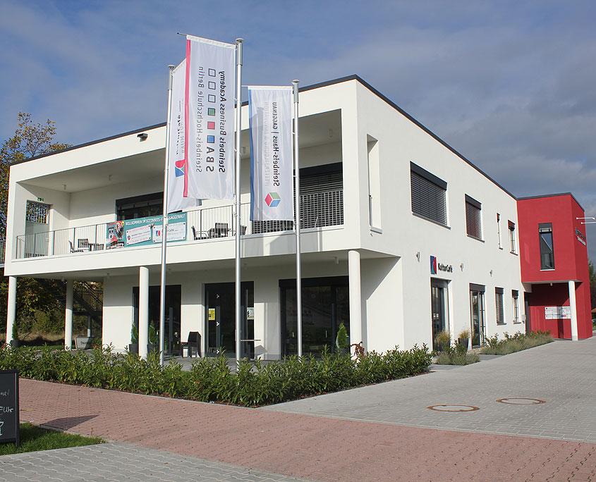 falk-estrich-bildungszentrum