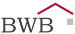 logo_bwb_falk-estrich