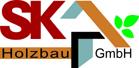 sk-logo-falk-estrich