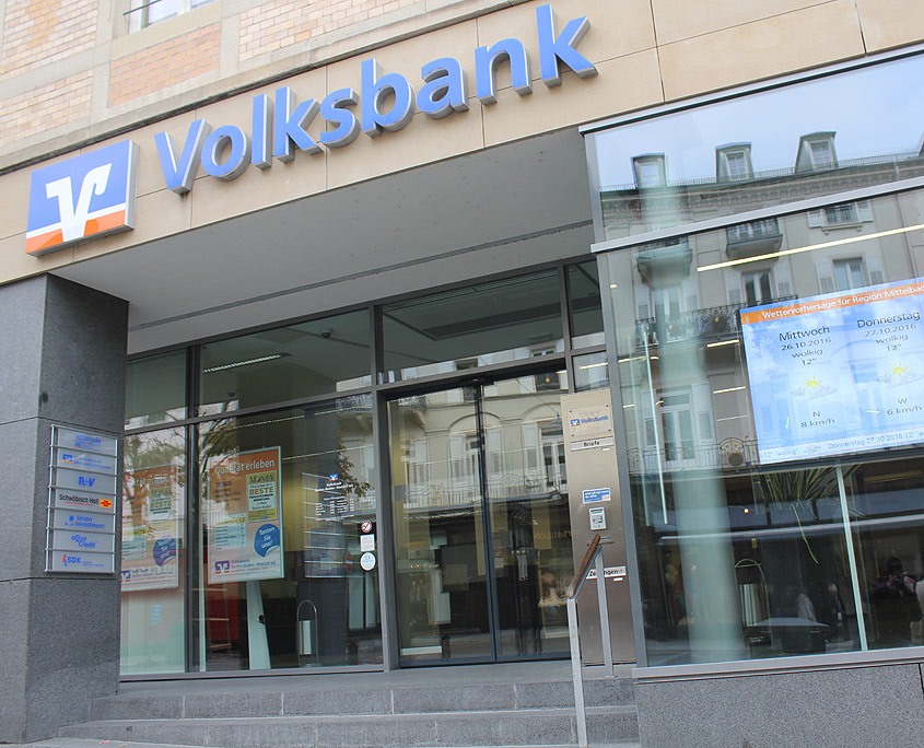 volksbank-baden-baden-estrich