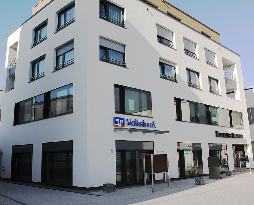 falk-estrich-volksbank-gaggenau