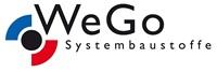 wego-logo-falk-estrich